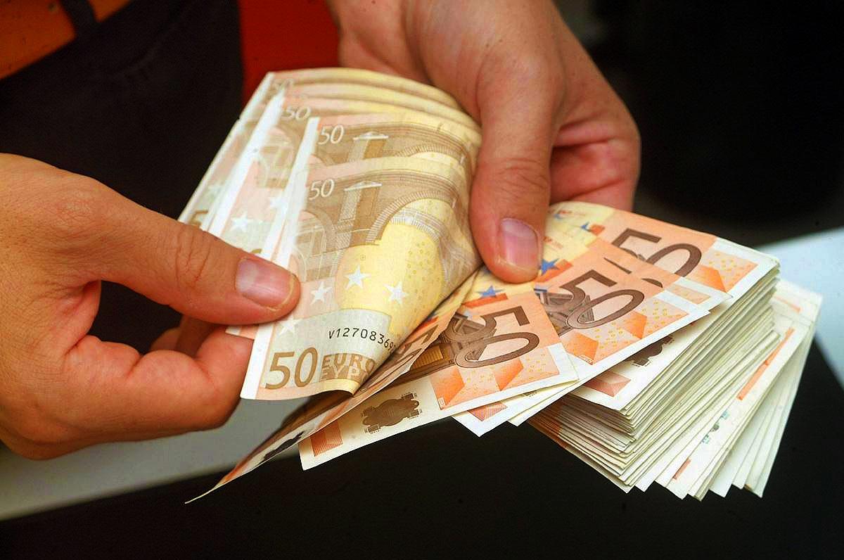 Estinzione anticipata finanziamento auto: come fare