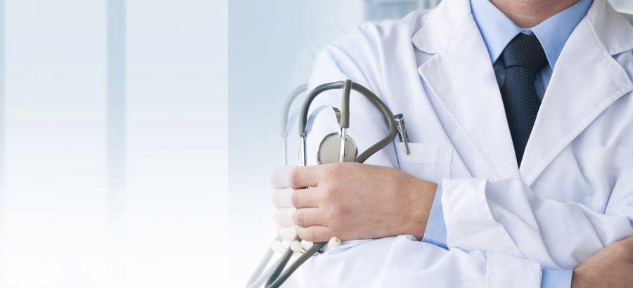 Responsabilità del medico e della struttura sanitaria
