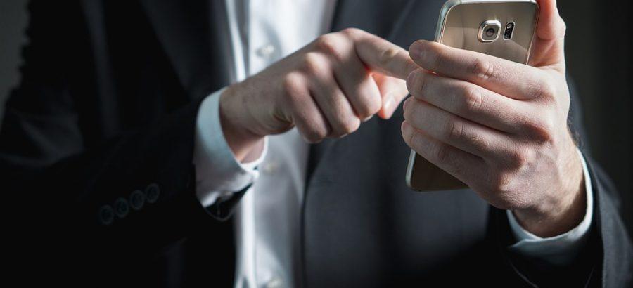 Rimborso Tre per anticipo smartphone