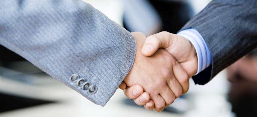 Negoziazione assistita
