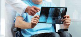 patologie invalidanti, patologie croniche invalidanti, quali sono le patologie invalidanti, elenco patologie invalidanti, patologie invalidanti quali sono, elenco patologie invalidanti e percentuali