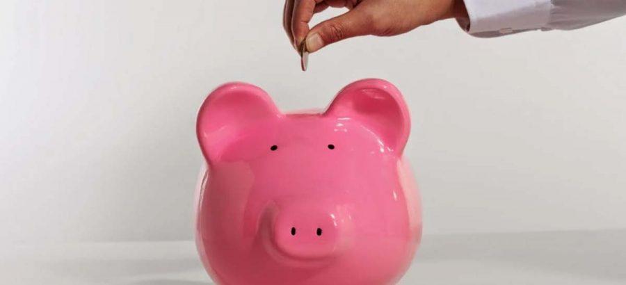 spesa conto corrente