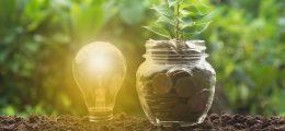 tariffe energia elettrica più convenienti