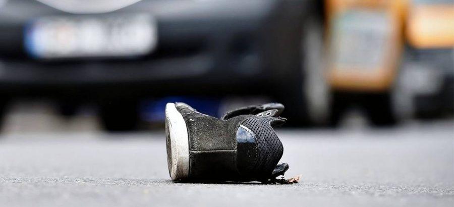 Risarcimento vittime della strada