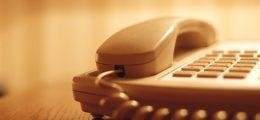 Trasloco linea Telecom