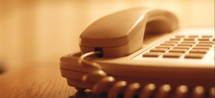 Trasloco linea Telecom Tim