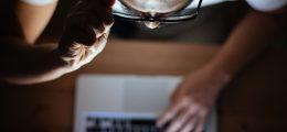 Violazione della privacy sul lavoro