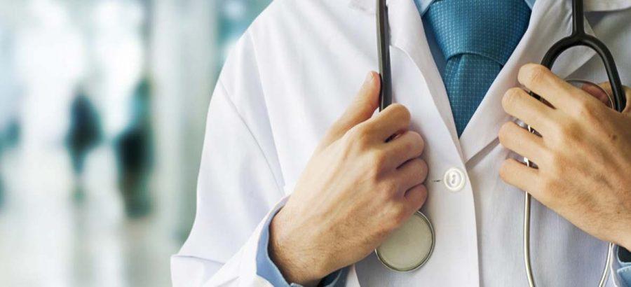 responsabilità medica e sanitaria