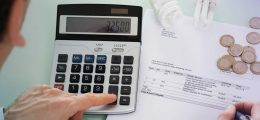 spesa per oneri di sistema