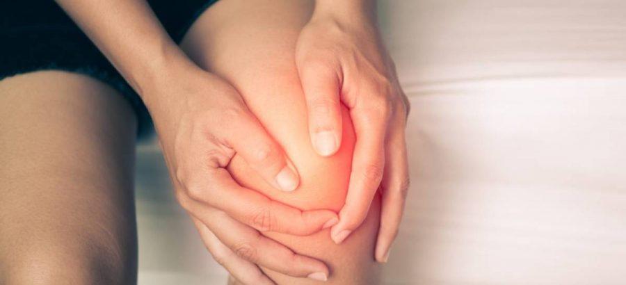 artrosi invalidità Inps