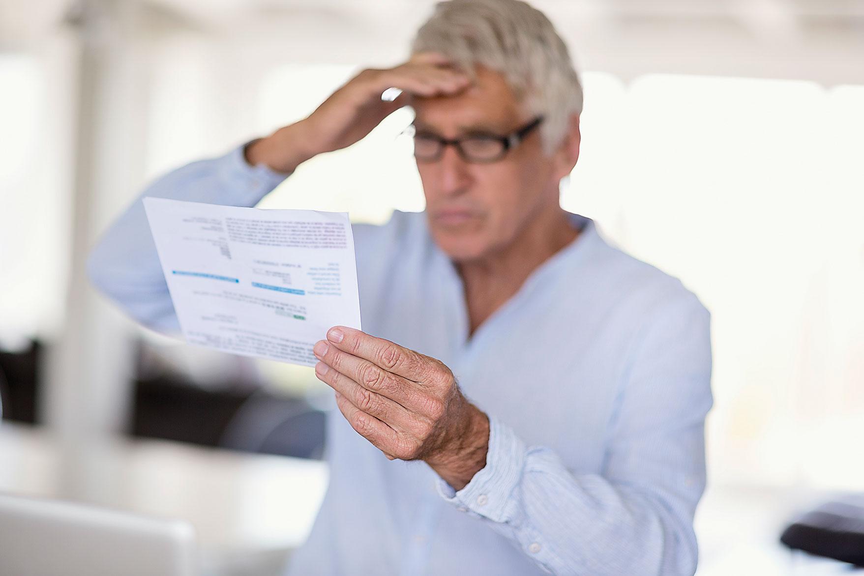 Carta dei Servizi Linkem: indennizzi previsti • ⚖ Unione ...
