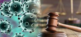 coronavirus e diritto penale