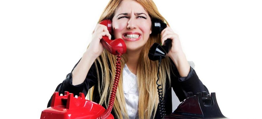 cambiare Operatore Telefonico prima della scadenza
