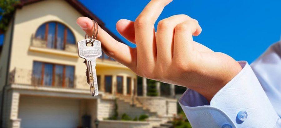 vendita immobile ricevuto in successione