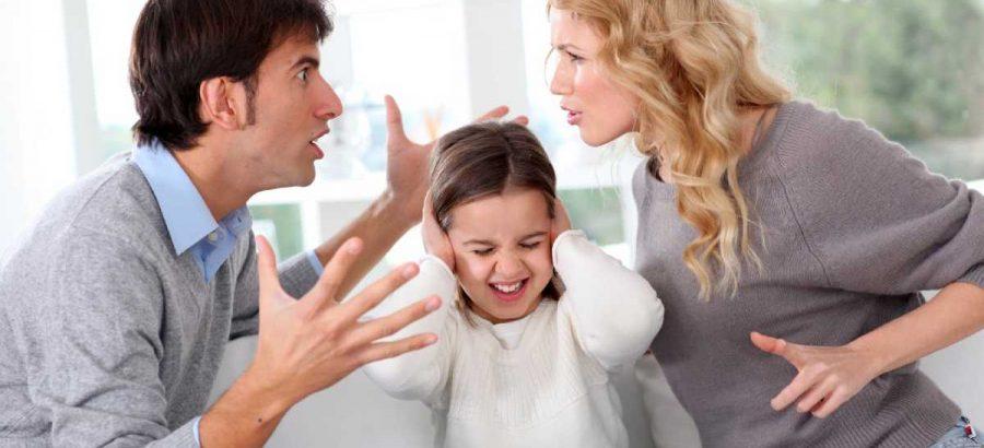 mantenimento figli naturali