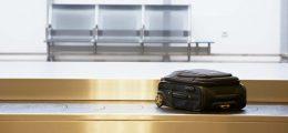 bagaglio smarrito ryanair