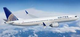 rimborso united airlines